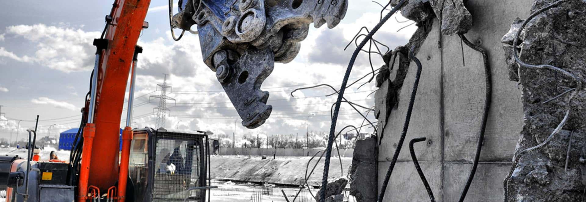 Услуги строительной бригады в Одессе
