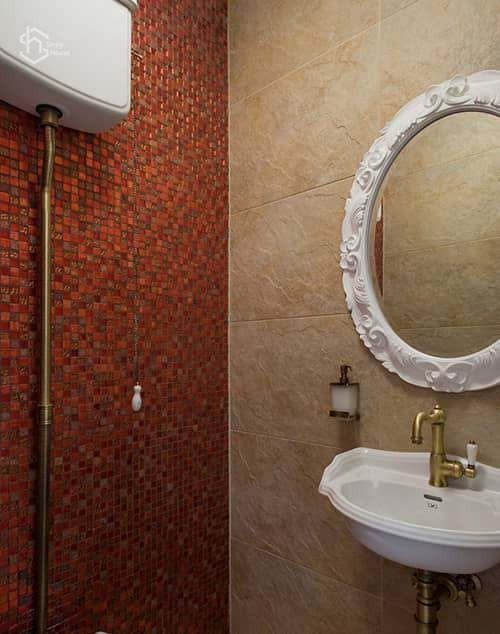 Ремонт ванной укладка плитки фотографии