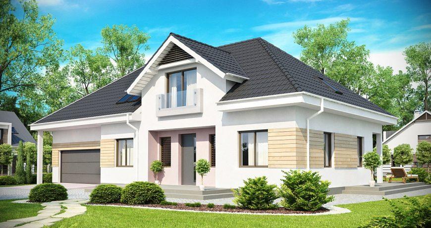 Выбираем блоки при строительстве жилого дома фото 1
