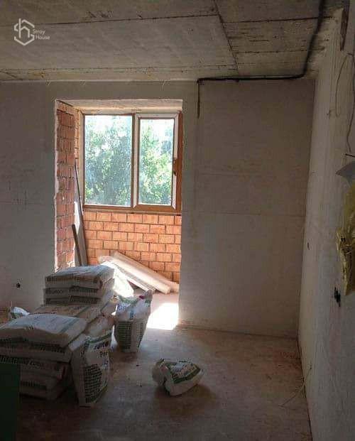Портфолио - ремонт квартир под ключ в Одессе