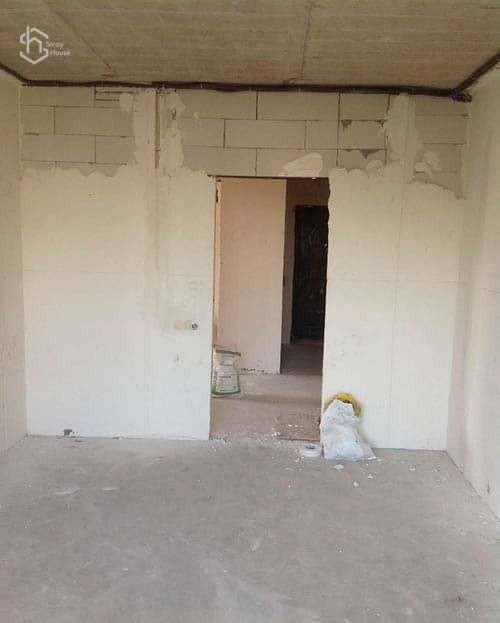 Кап ремонт квартир в Одессе фотографии