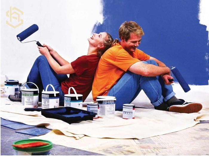Как сэкономить на ремонте квартиры фото 1