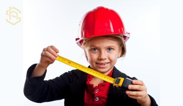 Ошибки при ремонте дома или квартиры фото 1