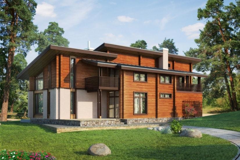 8 эффективных советов как сделать дом энергосберегающим фото 1
