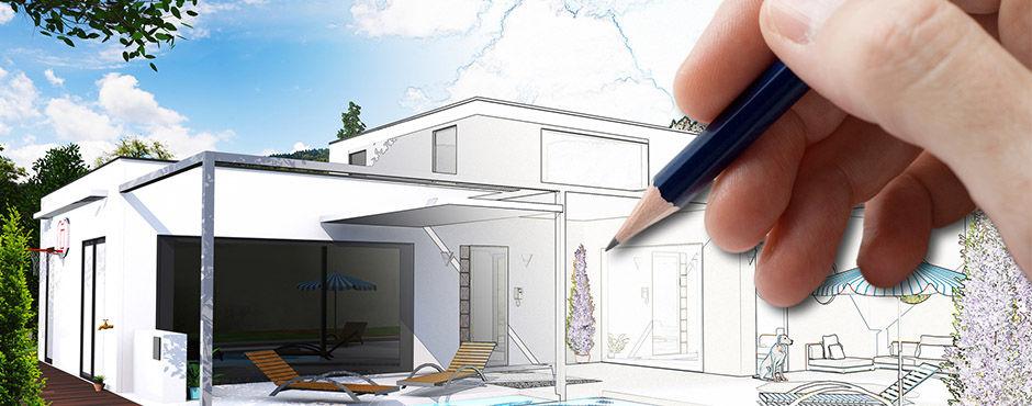 Нужен ли дизайнер для ремонта квартиры фото 1