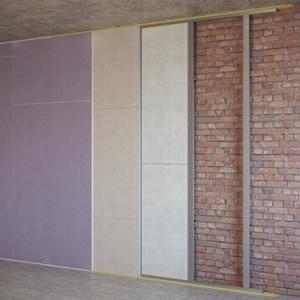 Звукоизоляция квартиры. Для чего нужна ? фото 1