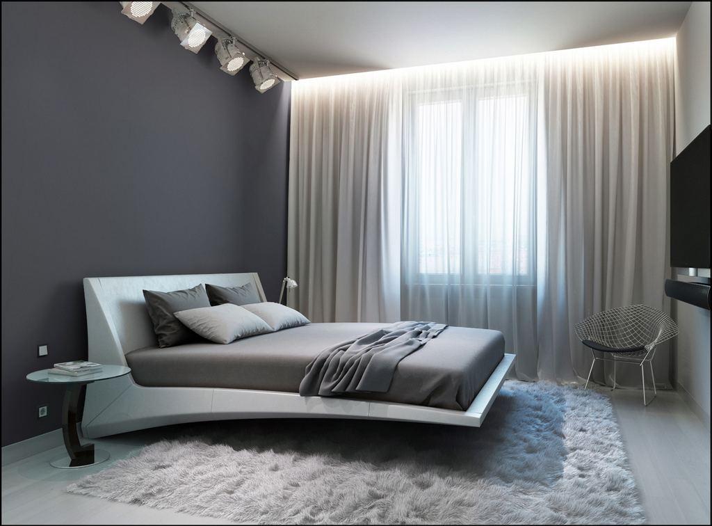 Капитальный, текущий или косметический — какой вид ремонта квартир выбрать? фото 1