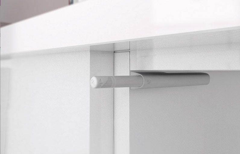 TIP-ON — удобство открывания мебели ! фото 1