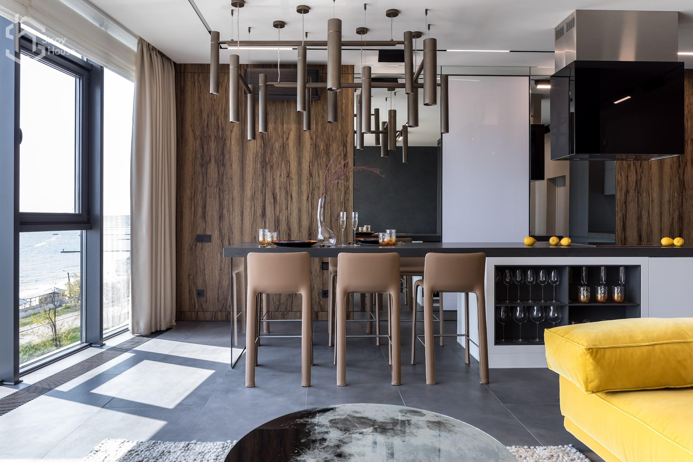 Stroy House – это профессиональный ремонт квартир, домов и офисных  помещений в Одессе | Ремонтно строительная компания / Качественно /  гарантия / отзывы / цены